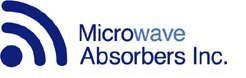 Microwave Absorber