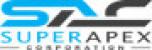 aeroflex metelics